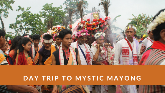 day-trip-to-mystic-mayong-1