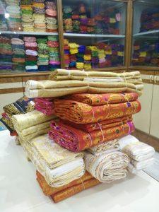 sualkuchi-silk-shop