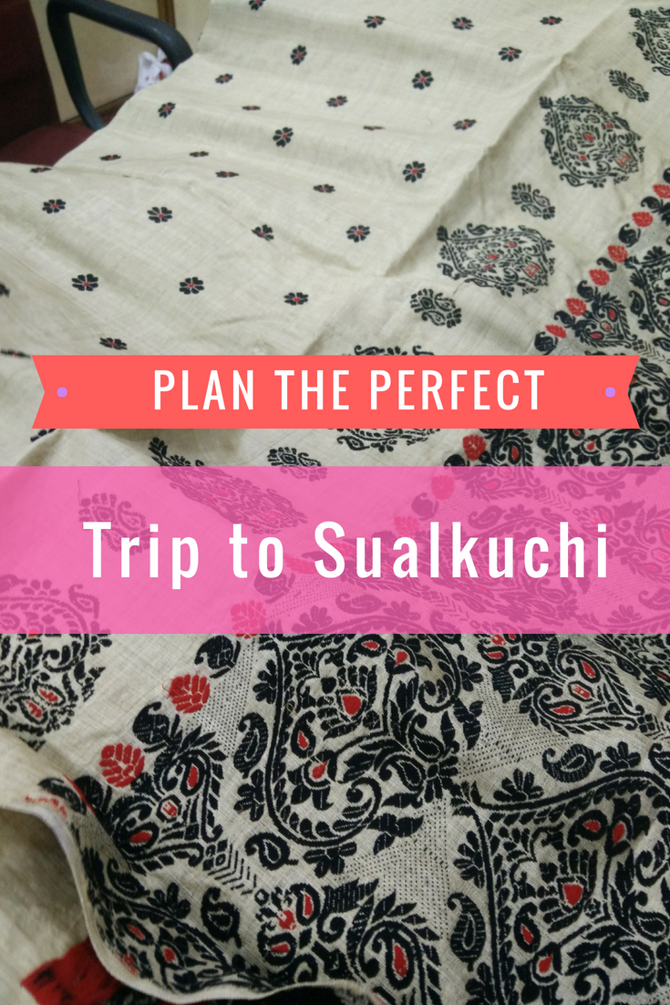 trip-to-sualkuchi